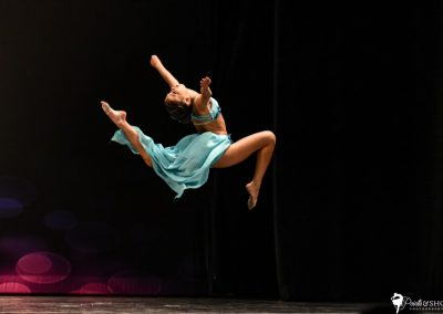Jaime_leap
