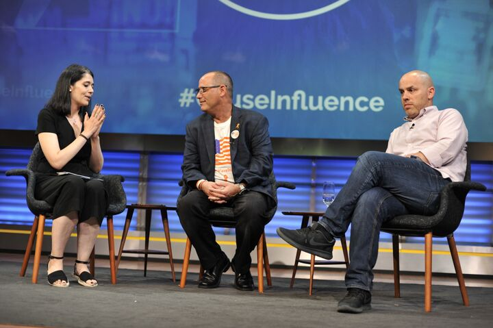 influence-nation-summit-06