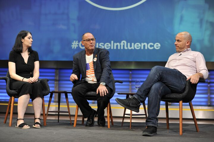 influence-nation-summit-08