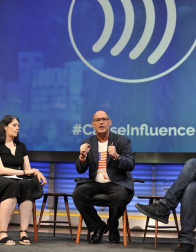 influence-nation-summit-12