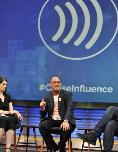 influence-nation-summit-13