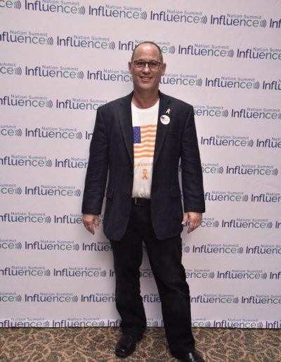 influence-nation-summit-22