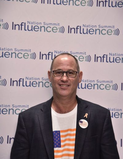 influence-nation-summit-23