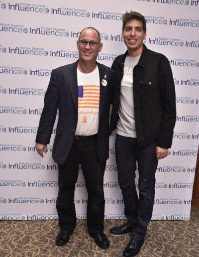 influence-nation-summit-24