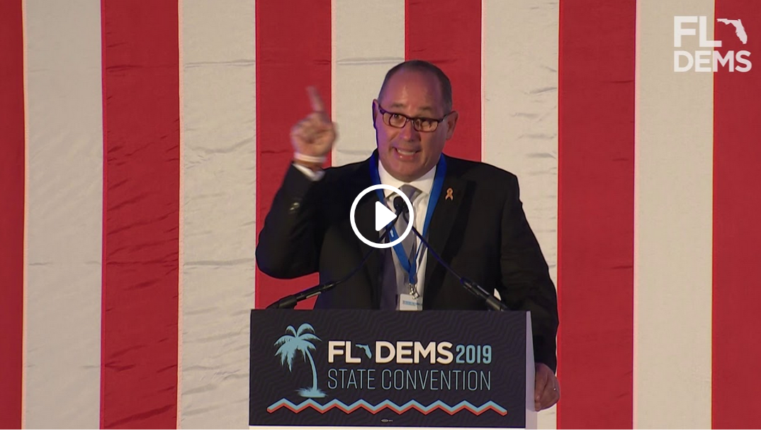 2019 Florida Democratic Party State Convention