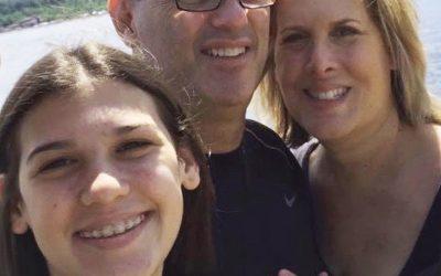 $50,000 in Scholarships Awarded in Memory of Jaime Guttenberg